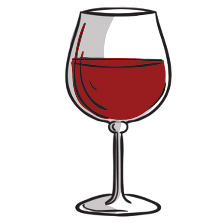 Taste of New Mexico Wine Club
