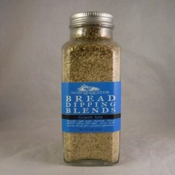 Greek Isle Bread Dipping Blend